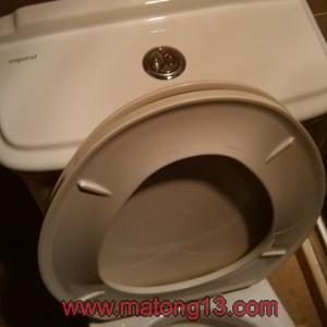 IMG 20131120 120325 300x300 11.20佳韵园,维修漏水马桶和改造成节水型马桶