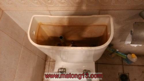 2 500x281 2.5金尚路中福城,进行马桶节水改造
