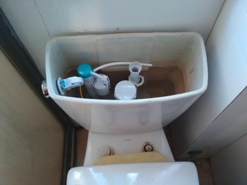 3 500x375 7.22前埔北区马桶维修和改造节水